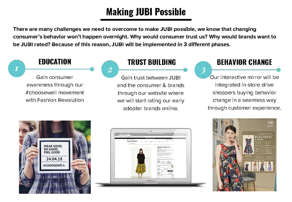 JUBI for website LOW_Page_5.jpg