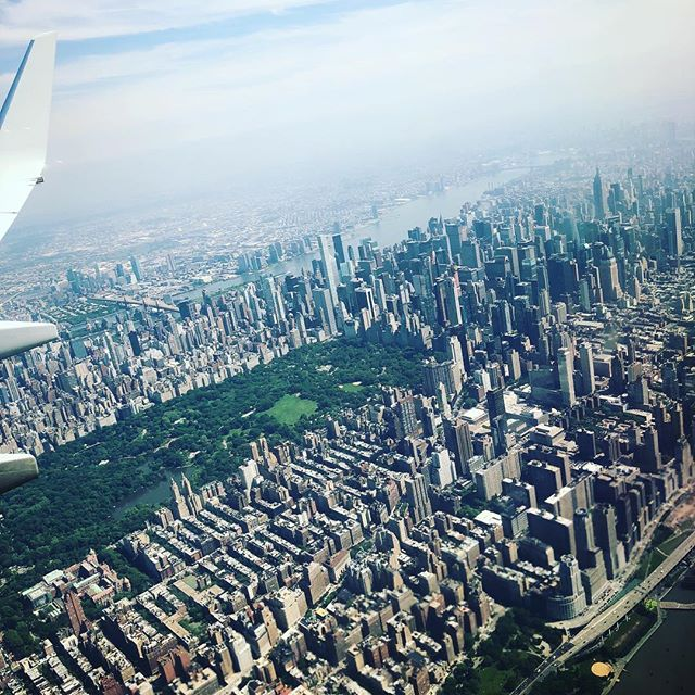 #Manhattan #centralpark