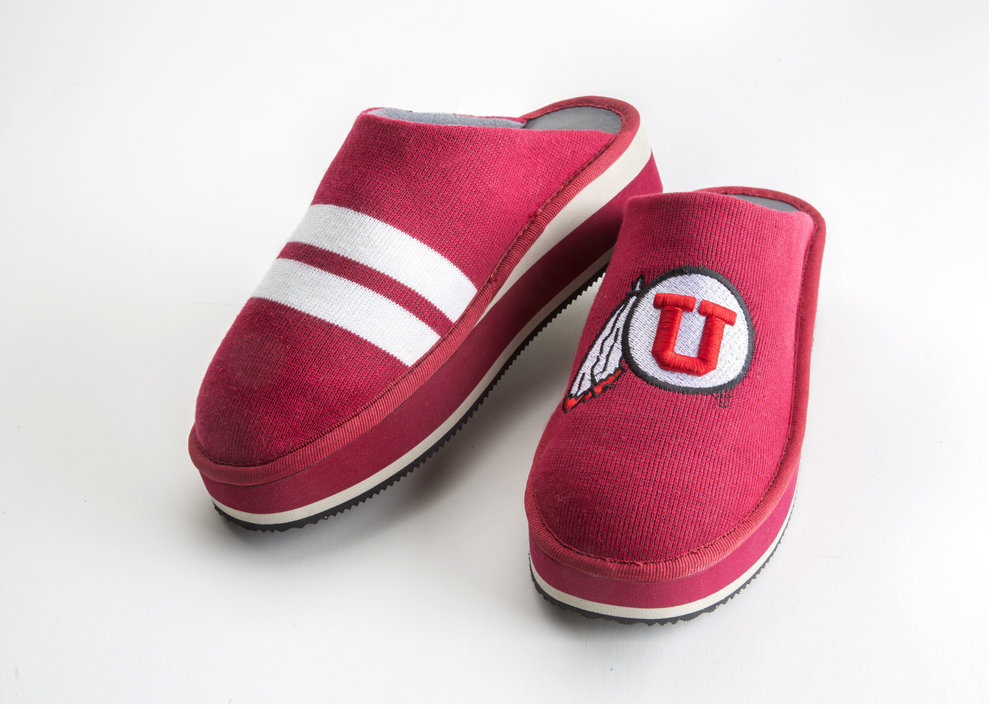 utahstanfordohionebraskawisconsin - college kicks this fall!officially licensed by Renaissance, Inc.