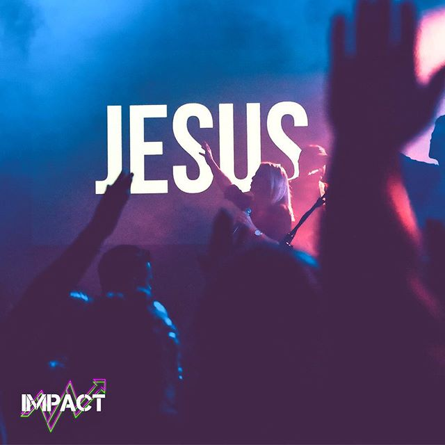 """Jesus, Jesus, You make the darkness tremble""  Join us tomorrow as we worship our amazing God and continue our journey in Mark! Come on out to the Impact Youth Room from 7-8:30 for Worship, Prayer, Fellowship, Games, and Prizes. PK will be bringing us the Word! 🙌  #Impact #YouthGroup #Church #ChruchClap #JesusIsLord #116 #PCC #ChurchTime #TagAFriend ⤵️"