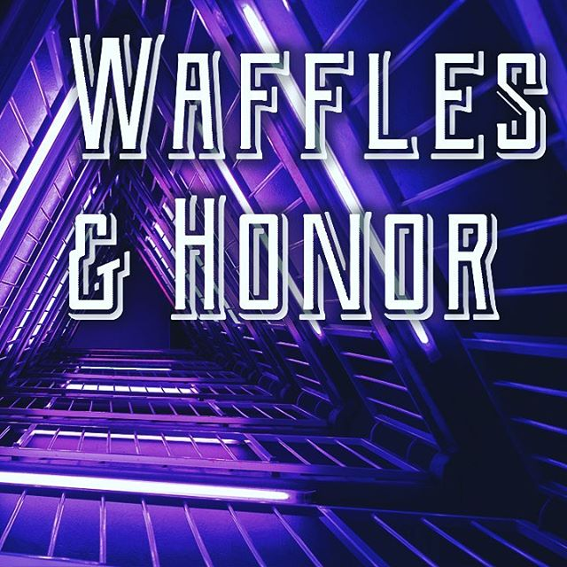 Hey Impact! We have a busy week ahead of us! 🥳  Join us tonight for a special message from PK on honor and purity. Afterwards we will be having Waffles and dissecting the message and our own thoughts as groups. Would love to see y'all there for the games, fellowship, worship, and this awesome message! 😁  Tomorrow we have our first Four Missions event, and Friday we have House Neon's Connect. 🙌 Check out our Facebook (@impactpcc) for those events or keep on eye on our IG stories and page 👍  Hope to see y'all tonight! Bring a friend to eat some waffles with! 🔥  #Impact #YouthGroup #ChurchTime #HappyValentinesDay #WafflesandHonor #JesusSaves #JesusIsLord #TagAFriend ⤵️