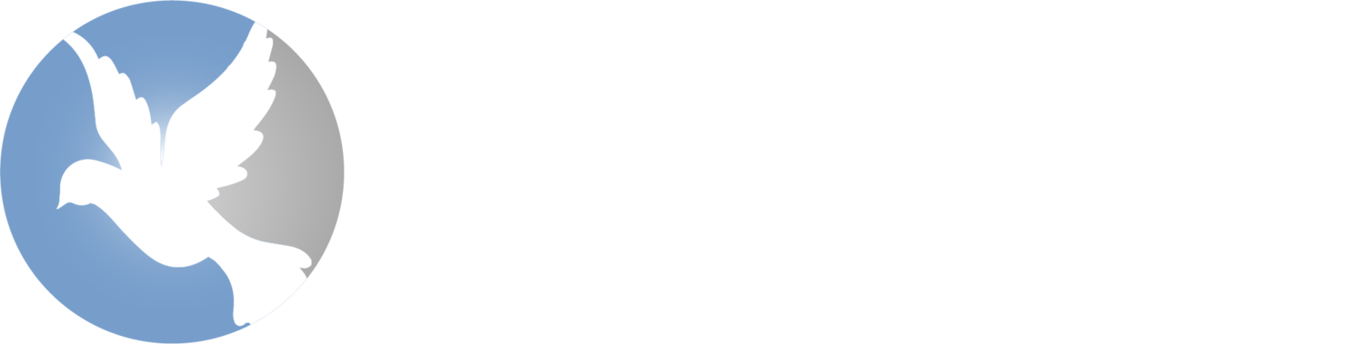 Plantation Community Church