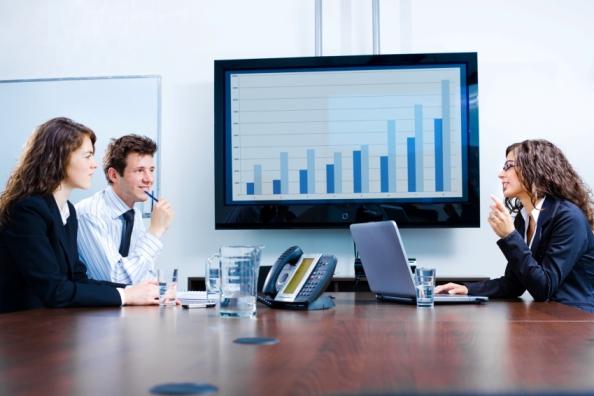 Meeting_Business-Meeting_-2_nyul_i.jpg