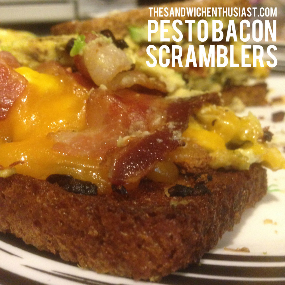 pestobaconscramblers
