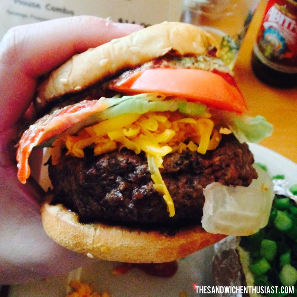 PortOfCall_burger
