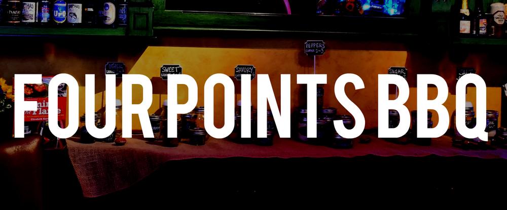 fourpointsbbq