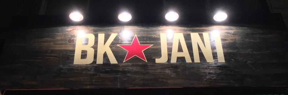 BKJani_sign