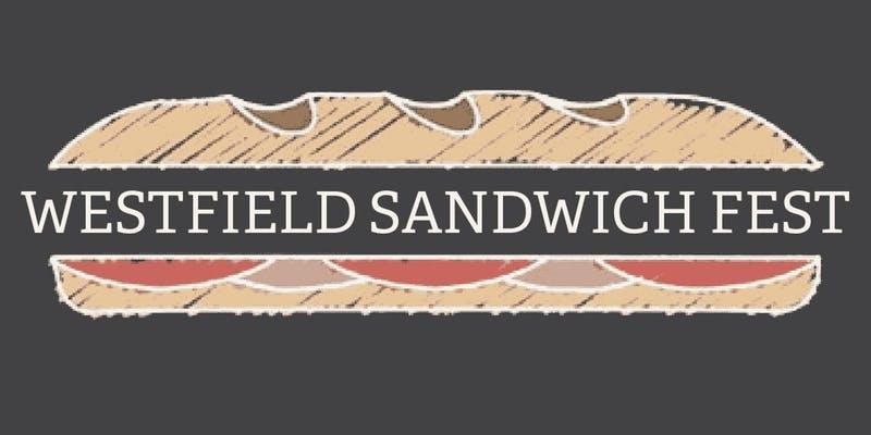westfield-sandwich-fest