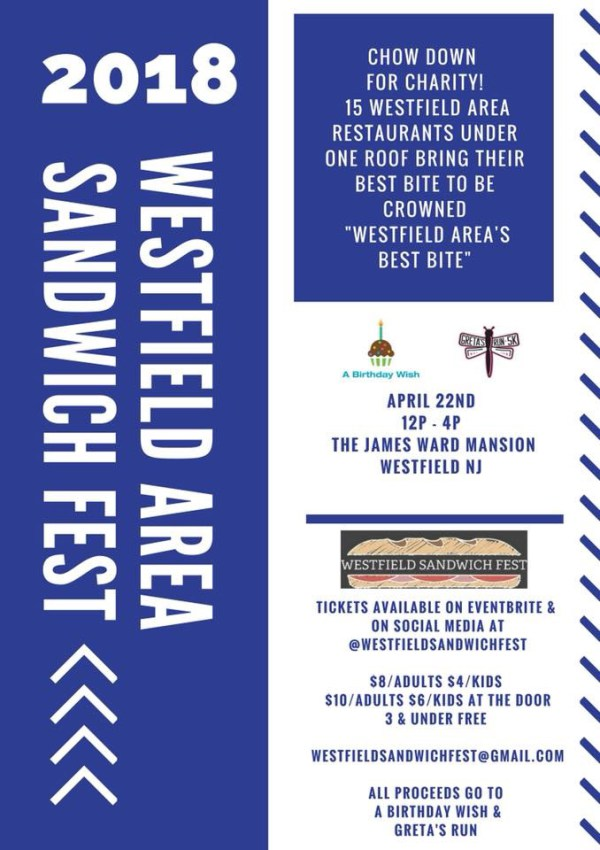 WSF-flyer