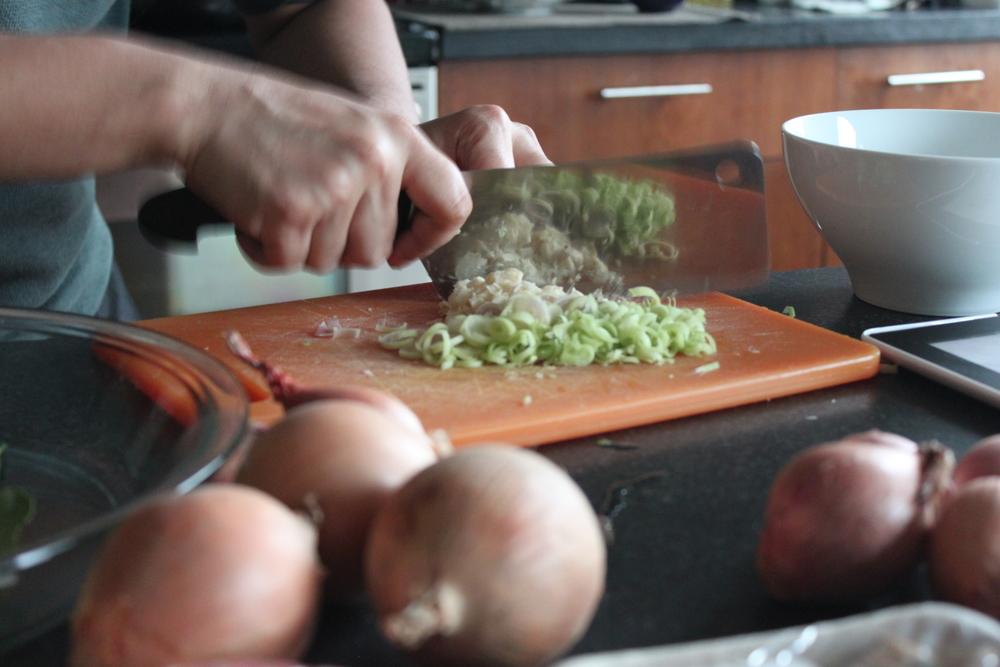 fuzz-food-chop.JPG