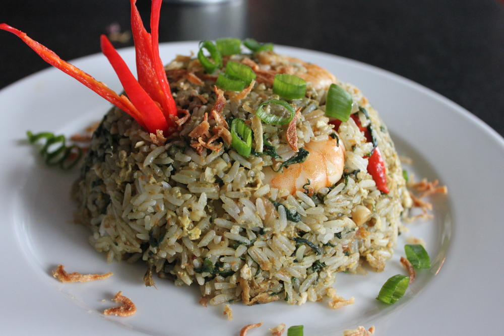 fried-rice -final.JPG