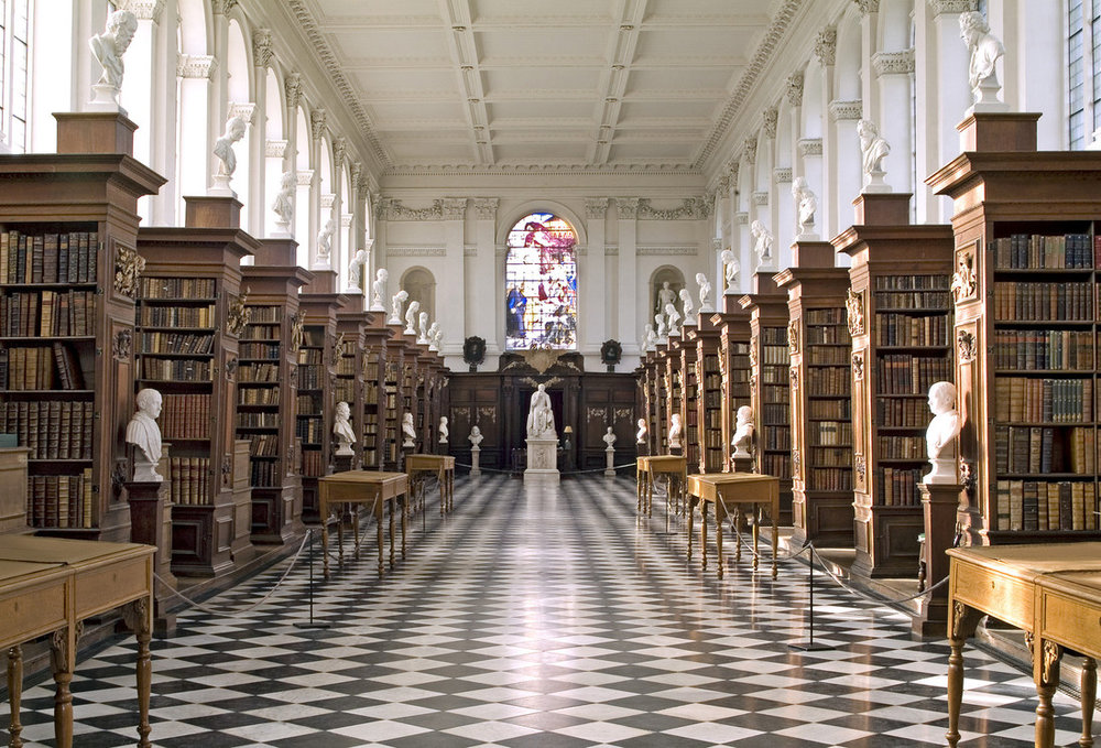 wren library.jpg