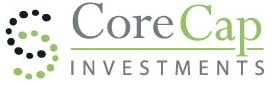 CoreCap-Investments-Logo-wOUTLINES (2).jpg