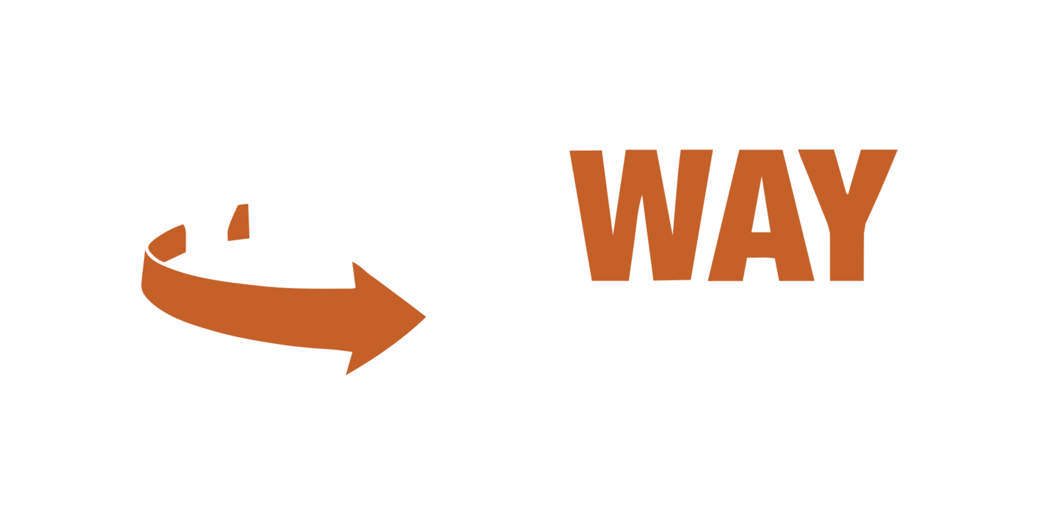 YourWay Tax
