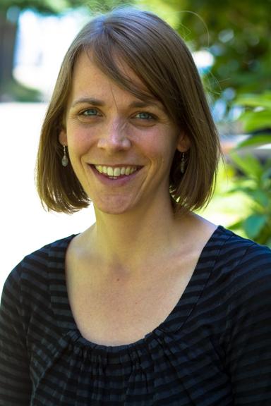 Beth Templeton - DPT, FAFS, CFMT