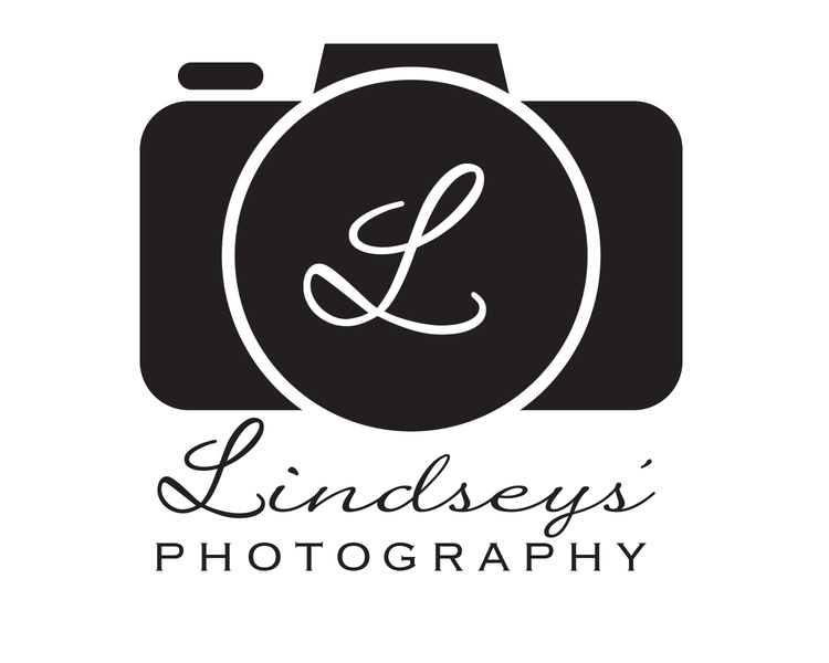 lindsey's photography