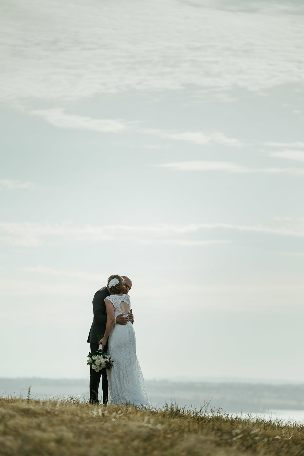 Amanda+Matt-website-048.jpg