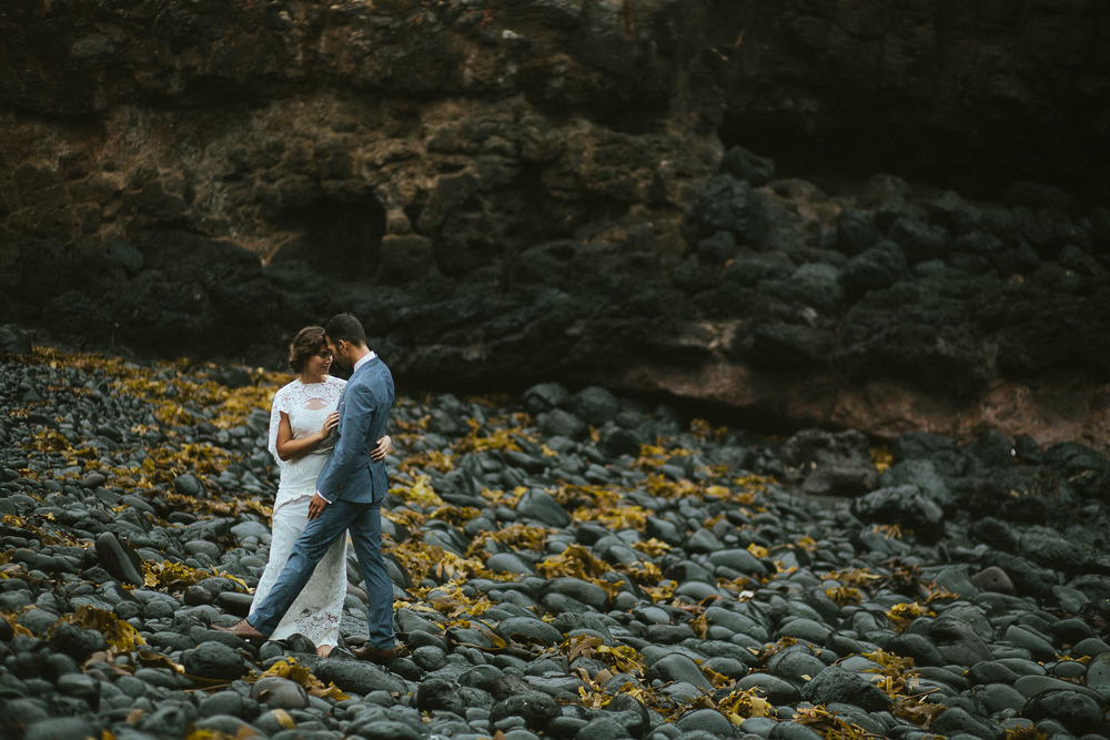 CapeSchanckWedding-013.jpg