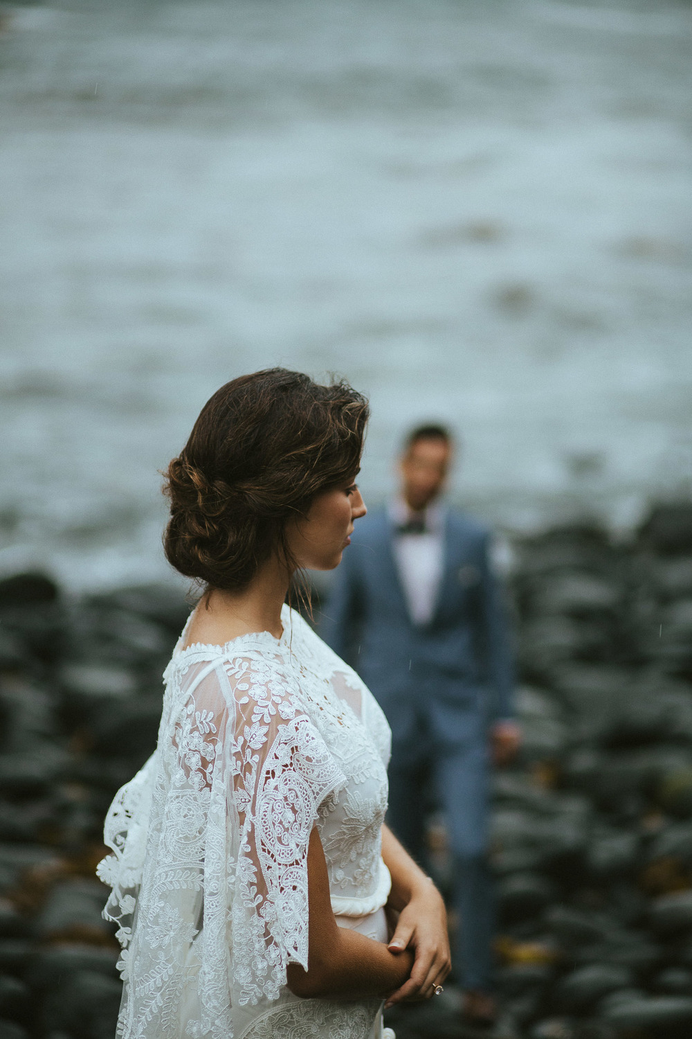 CapeSchanckWedding-021.jpg