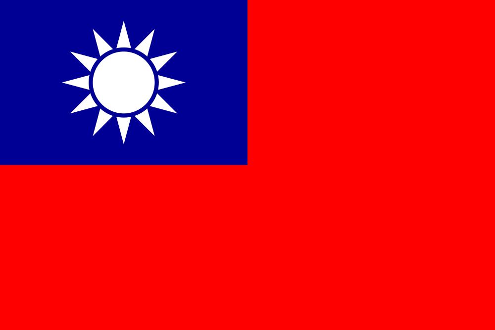 taiwanflagimage1.png