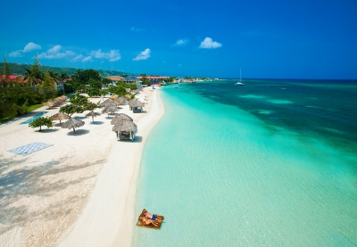 Sandals Montego Bay (Adult Only)