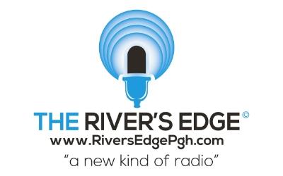 RiversEdgeBanner2.jpg