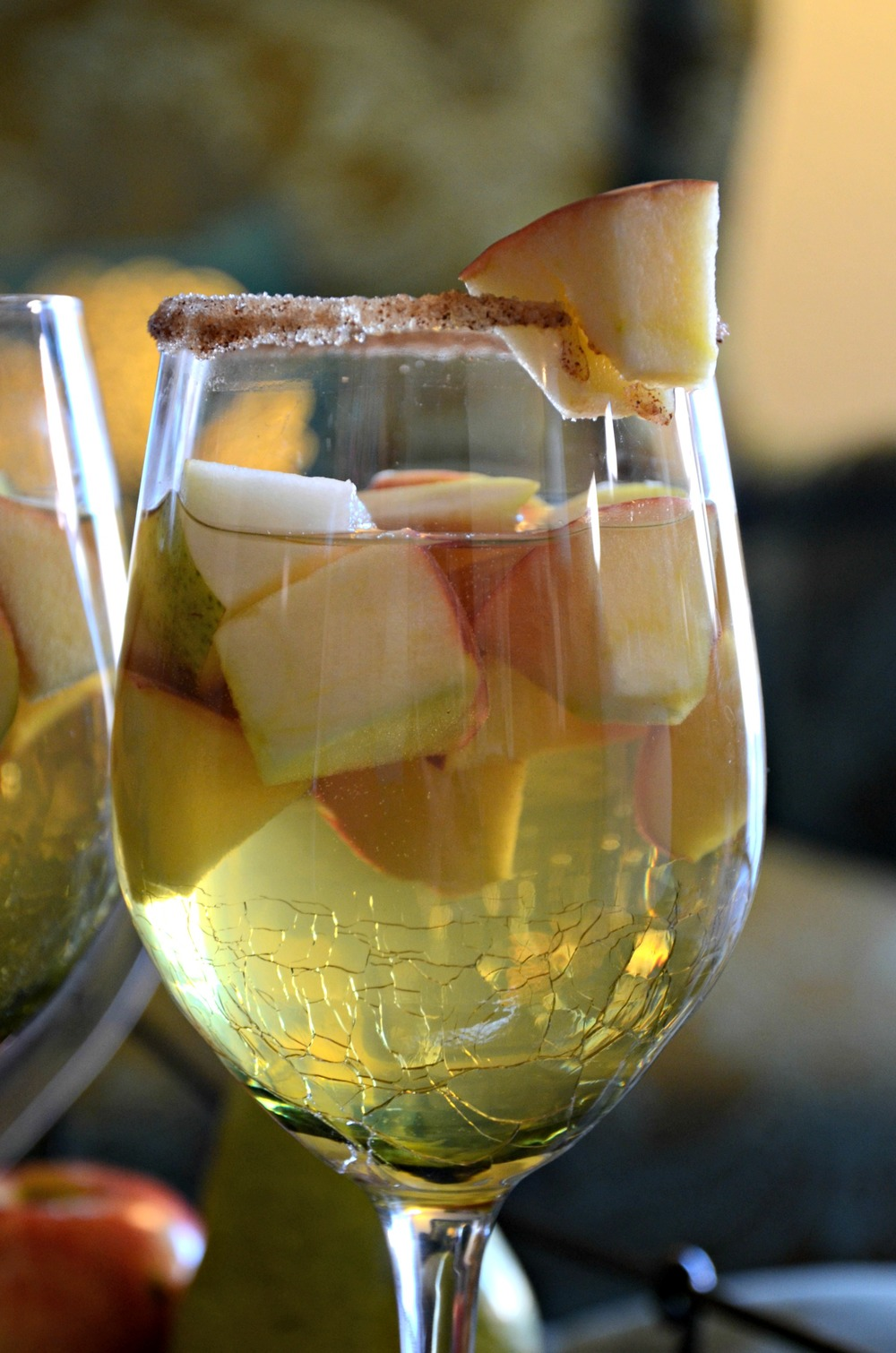 Apple_Pie_Sangria.jpg