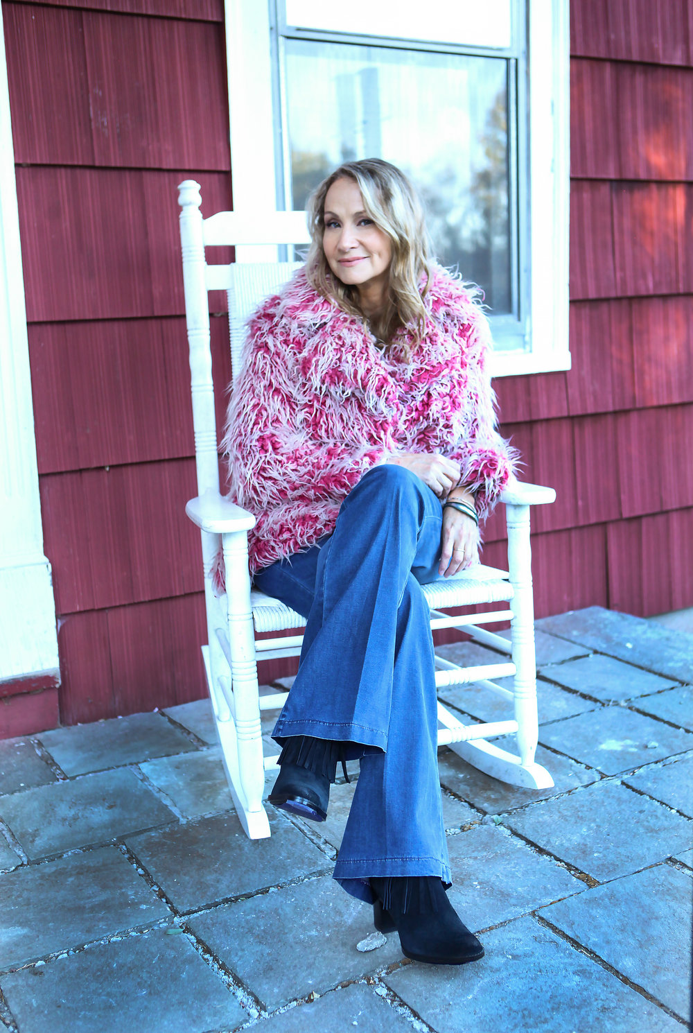 joan-osborne-choice0413hi-res.jpg