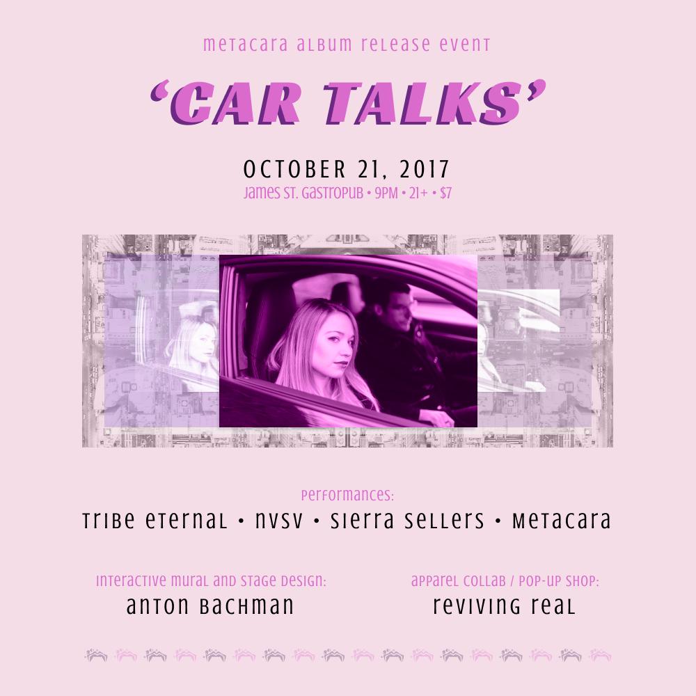 car-talks-event-flyer.png