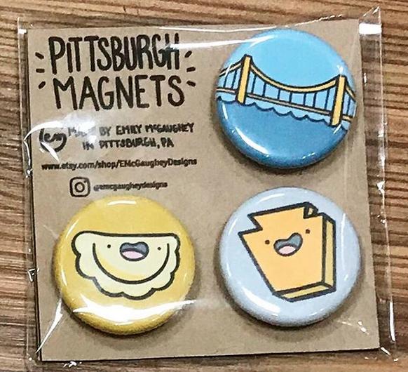 EMcGaughey Designs via Instagram