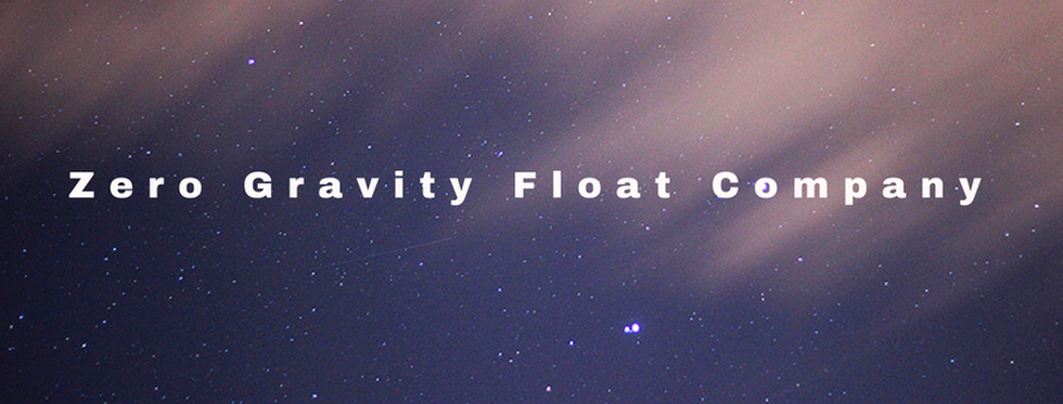 Photo_Credit_-_Zero_Gravity_Float_Company_(1).png