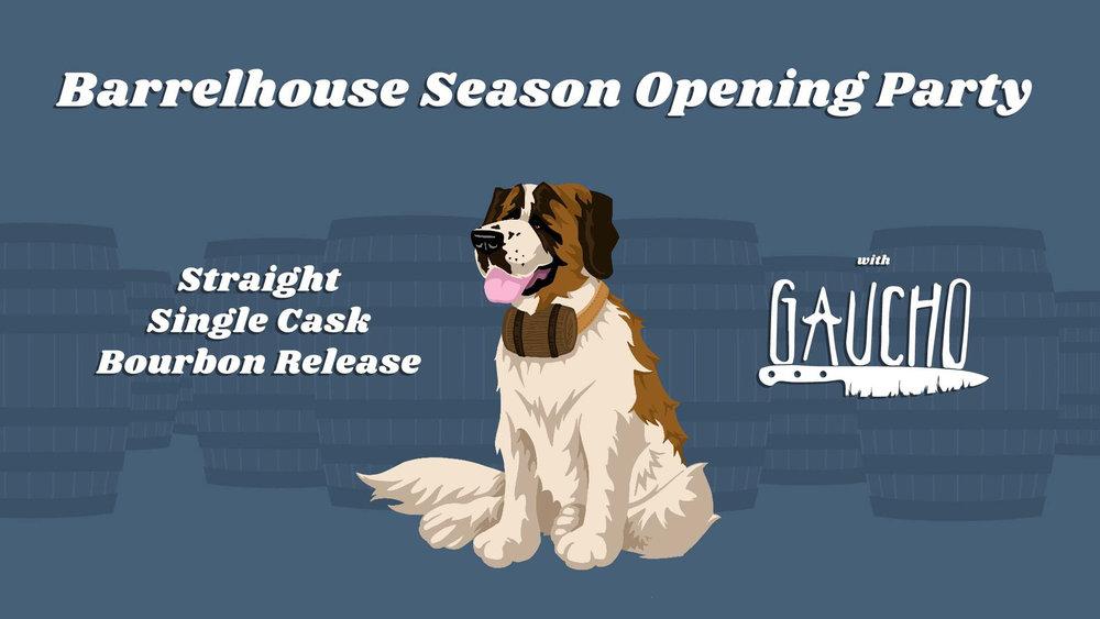 Promo Card Barrelhouse Opening.jpg