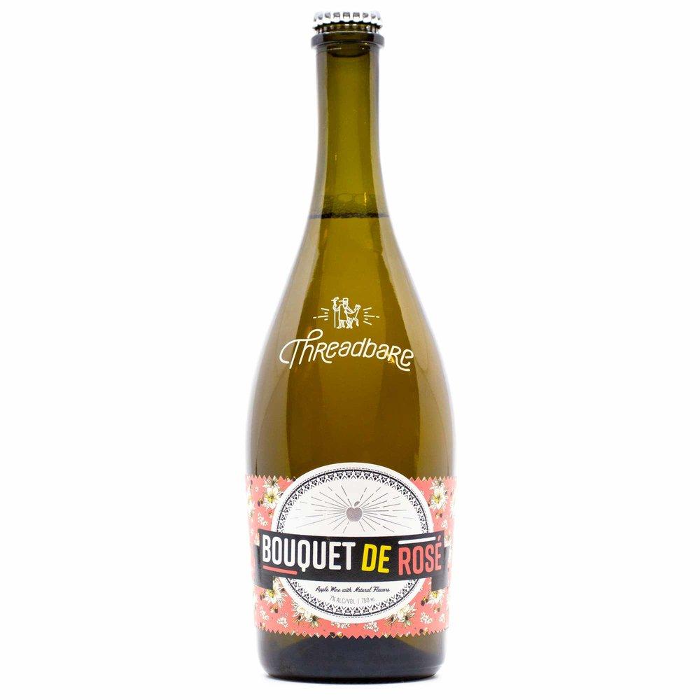 Threadbare-Bouquet-de-Rose-Cider-_web.jpg