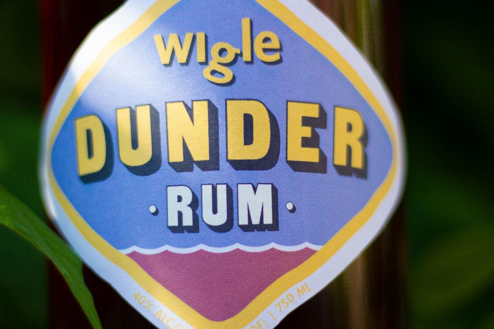 Dunder Rum-2.jpg