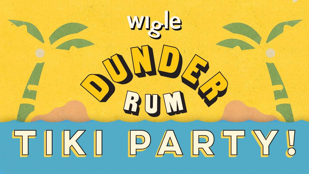 Dunder-Rum-Tiki-Party_website.jpg