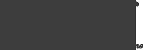 Savor2016_Logo-286x100grey.png