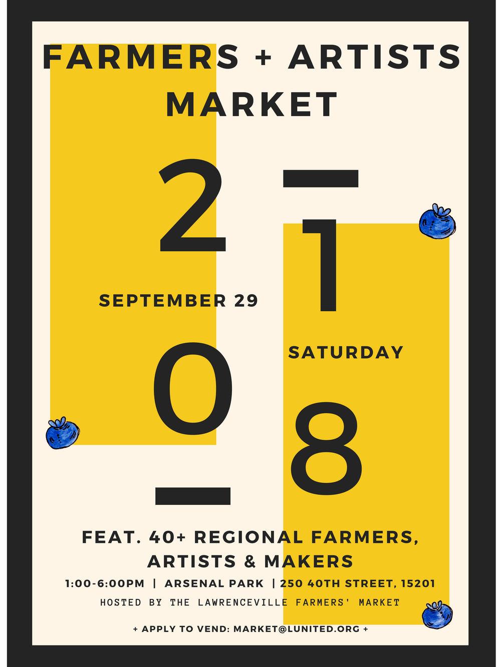 Artist Market Poster.jpg
