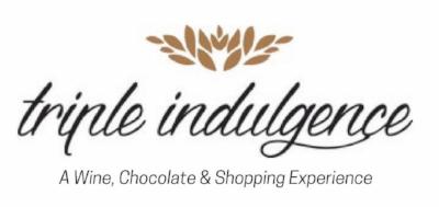 Triple Indulgence logo.png