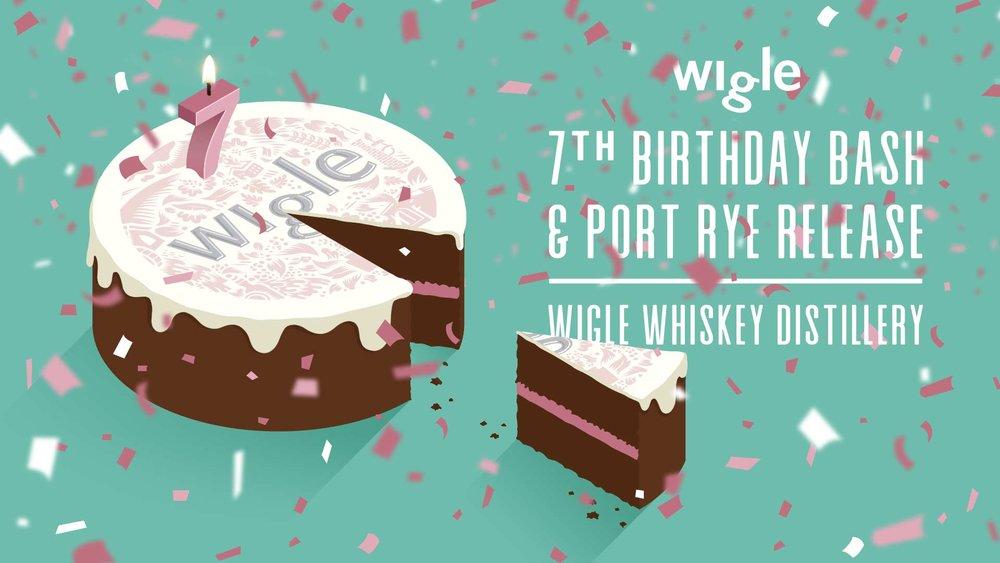 birthdaybash_web.jpg