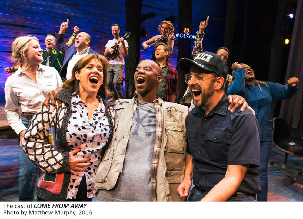 RS9252_[2]_The cast of COME FROM AWAY, Photo by Matthew Murphy, 2016-scr.jpg