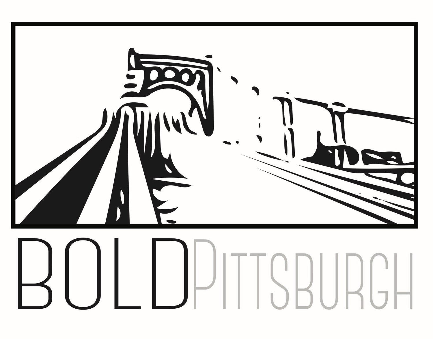 BOLD Pittsburgh