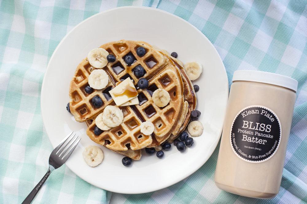 Waffle_BananaBlueberry.jpg