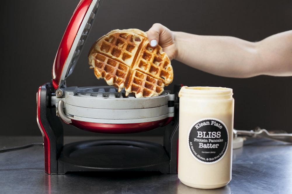 WaffleIron_1.jpg