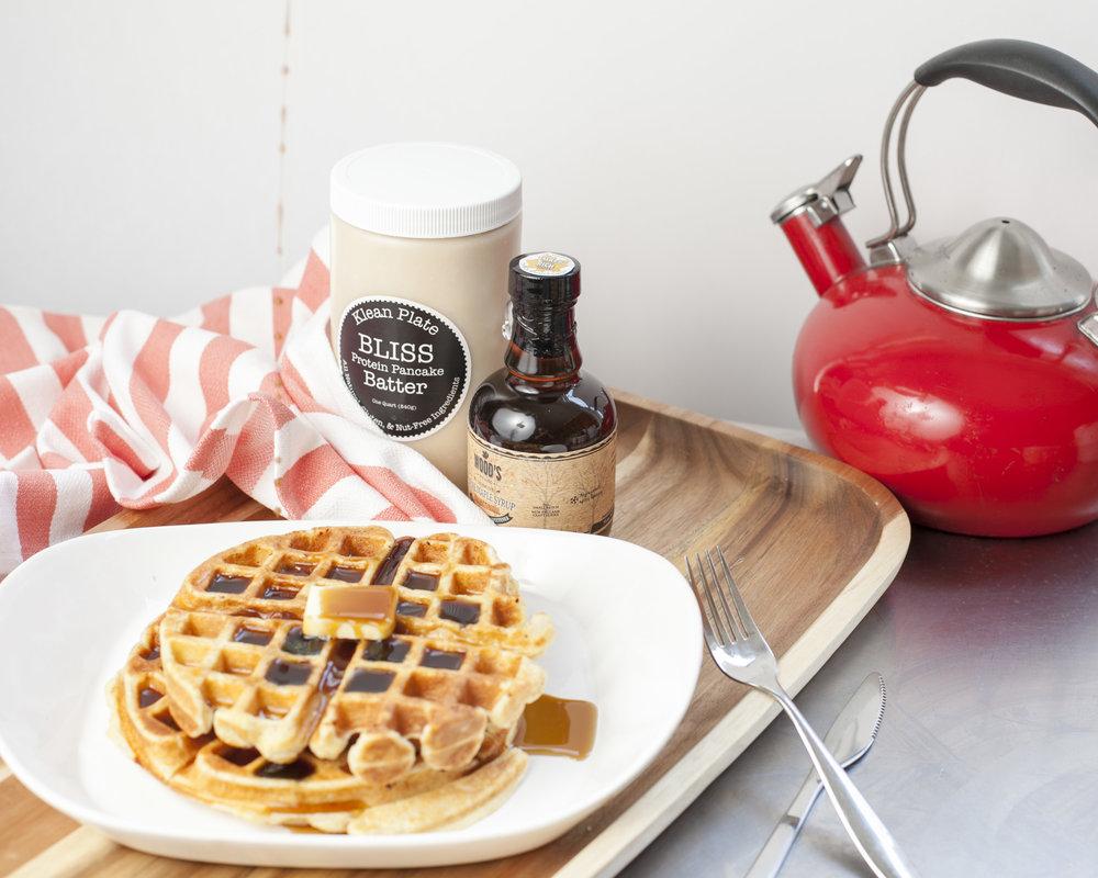 Waffles_12.jpg