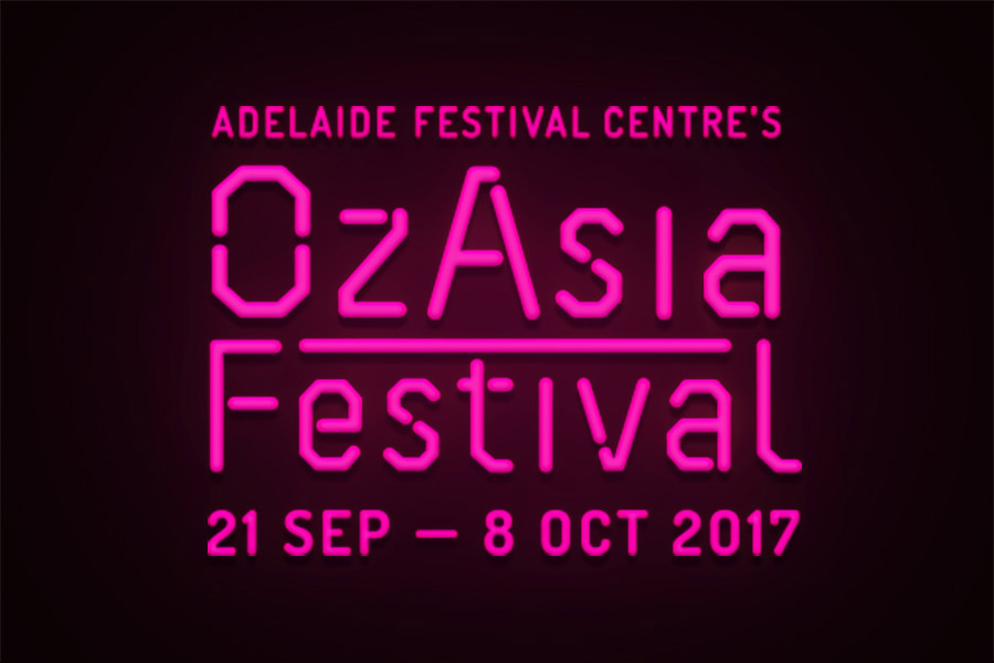 ozasia-2017-neon-stacked-900x600 (1).jpg