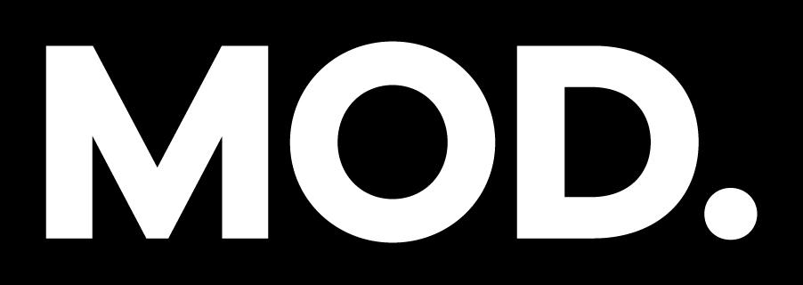 20170125 MOD. INVERT.jpg