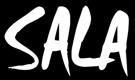 SALA+2018.jpg