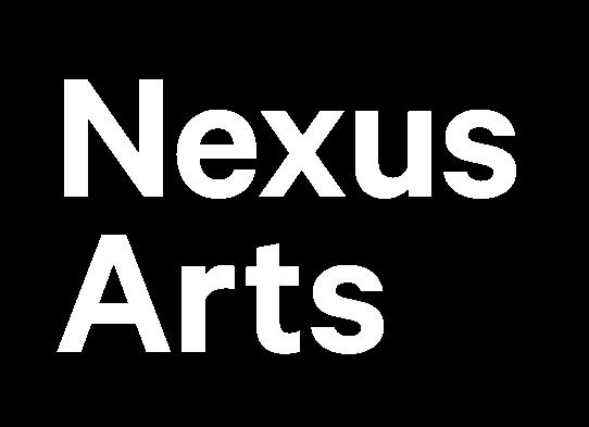 Nexus+Arts+Black+Logo - invertedcropped.jpg