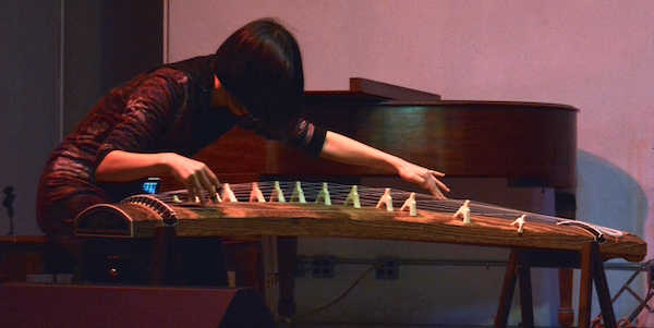Kozue-Matsumoto.jpg