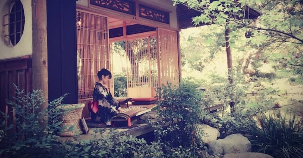 Kozue-Matsumoto-Balcony-1032x539.jpg